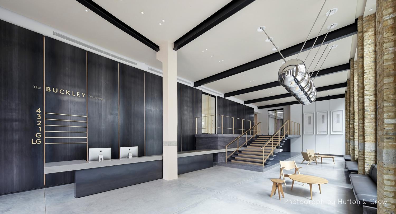 Buckley Building2_©Hufton+Crow_030.jpg