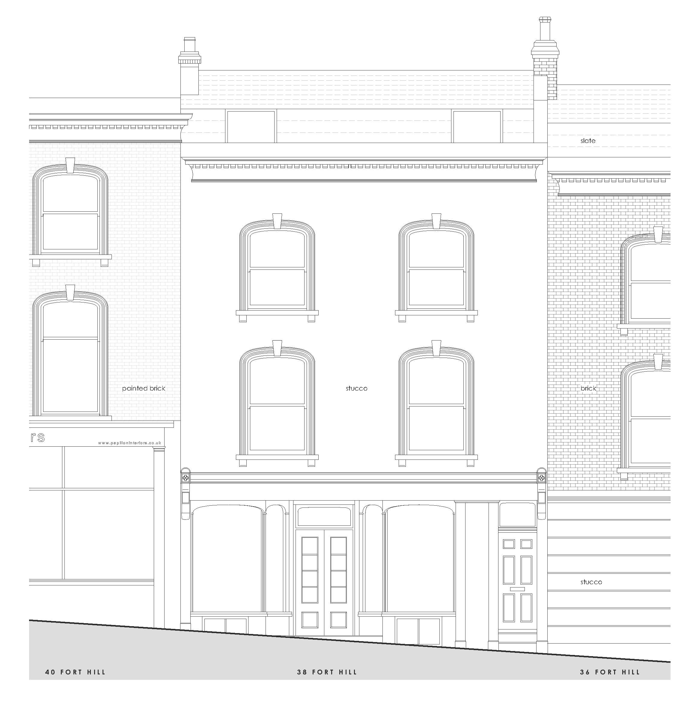 FortHill-Elevation.jpg