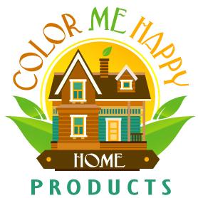 CMHH-Logo-PRODUCTS-SQU.jpg