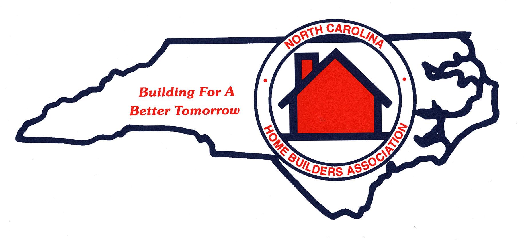 NCHBA_Logo_04Jan10.jpg