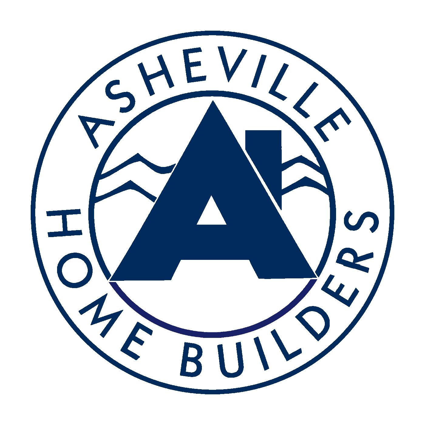 AshevilleHomeBuildersNCASSOC_660_AHBA Color.jpg