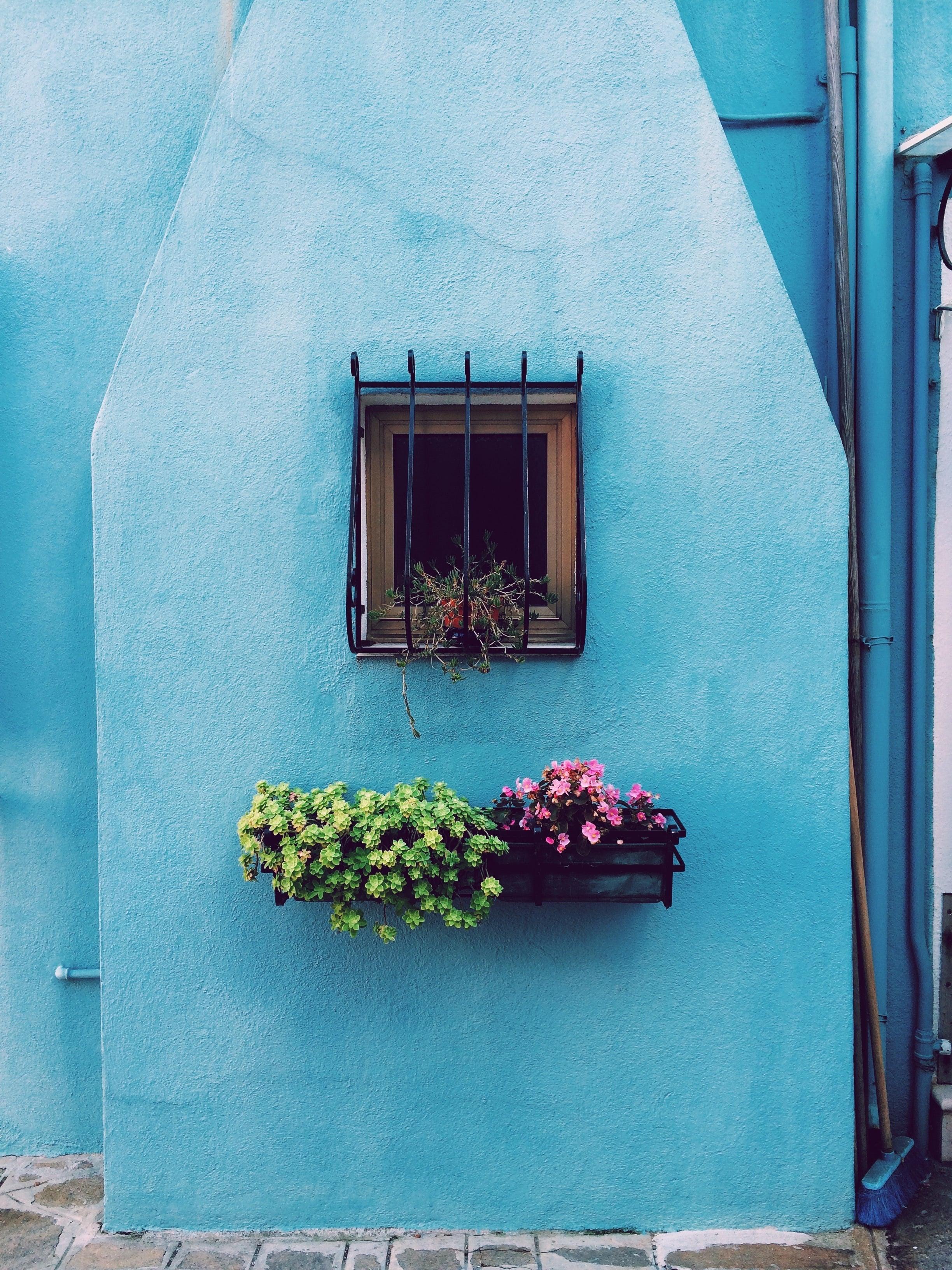 photo by  Paula Borowska