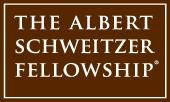 schweitzer fellowship logo.png