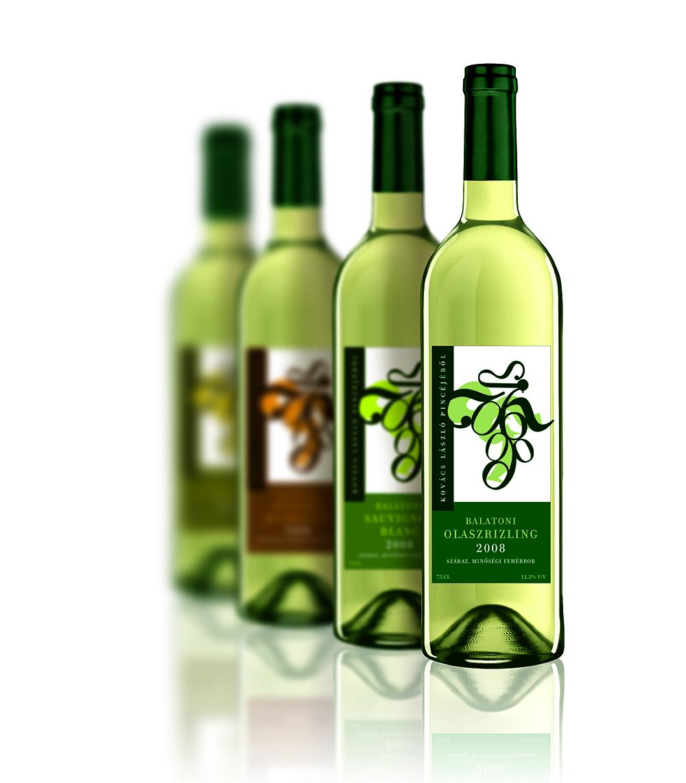Györök Winery