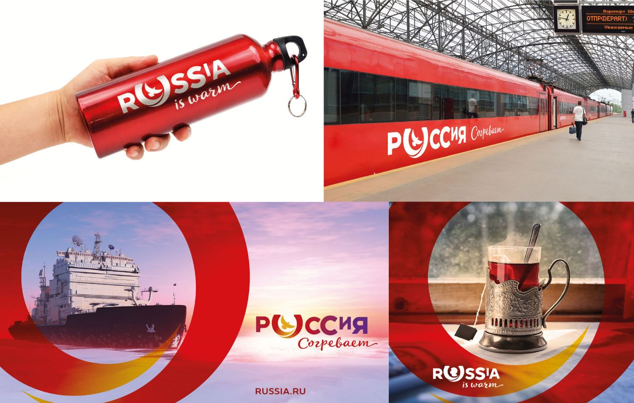 russia-brand-futottak-meg-3-forro-oleles.JPG