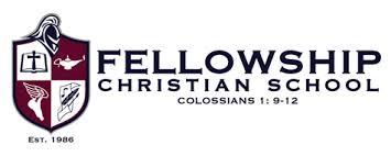 Fellowship Christian School.jpg