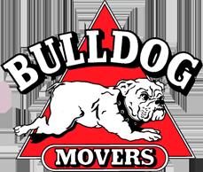 Bulldog Movers.png