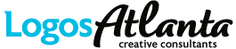 atlanta-logo-design1.png