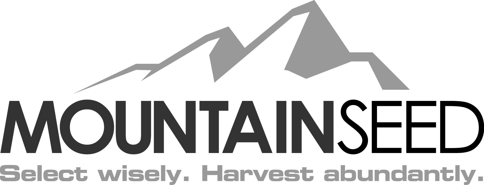 MountainSeed_Gray.jpg