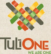 TuliOne.jpg