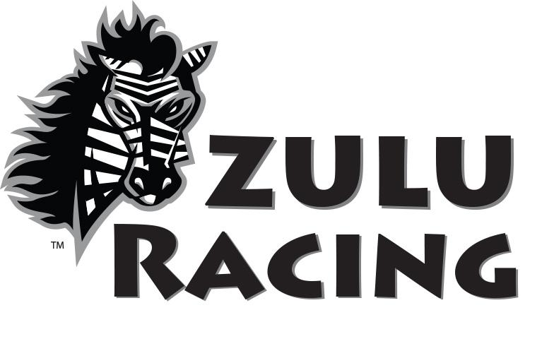 Latest-Zulu-Logo-EPS.jpg