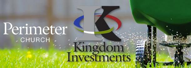 Perimeter-KingdomInvest.jpg