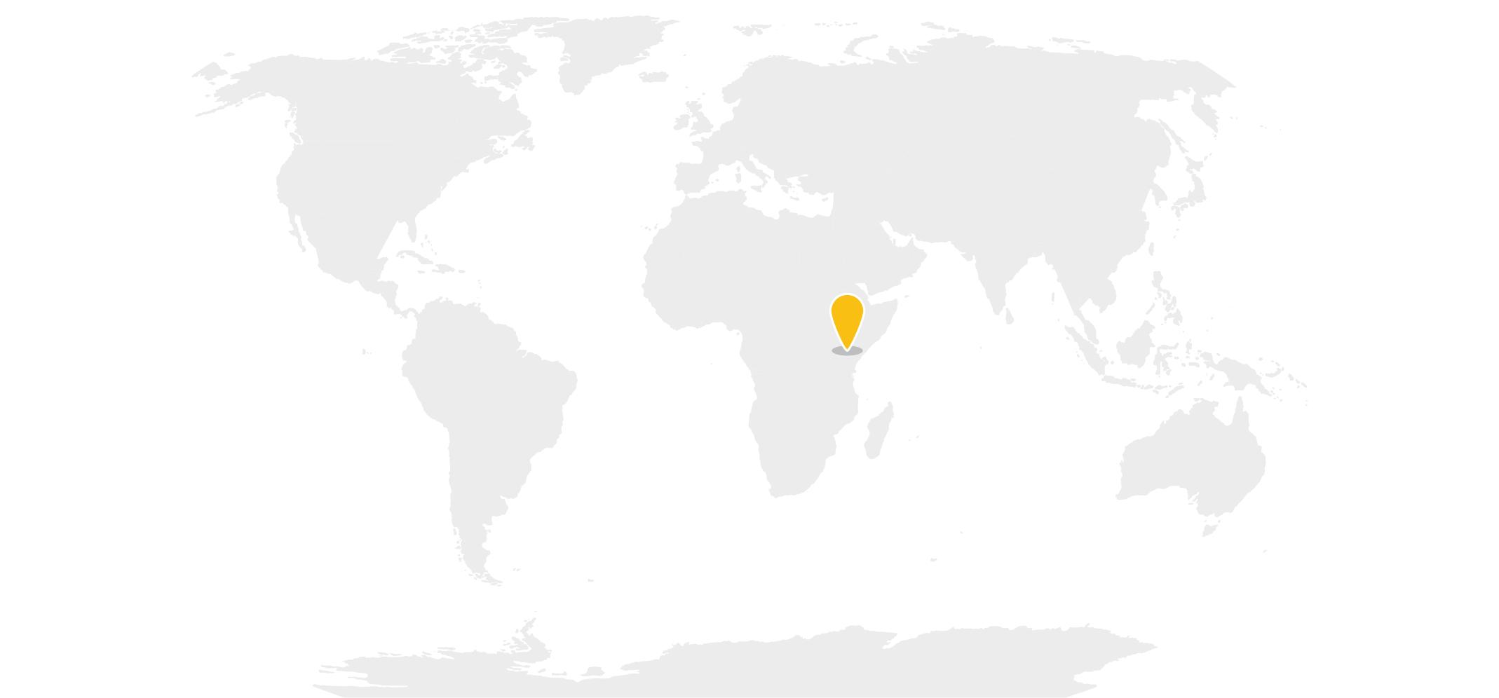 kenya-large-map.png