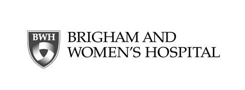 brigham_logo.jpg