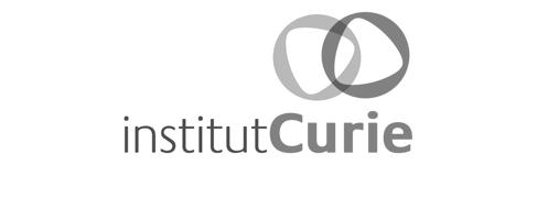 institutcurie_logo.jpg