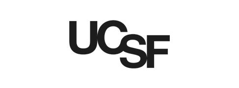 uscf_logo.jpg