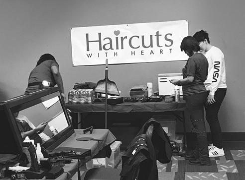 hair-cuts.jpg