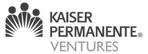 kaiser_permanente_ventures.jpg