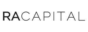 ra_capital.jpg