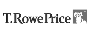 t_rowe_price.jpg