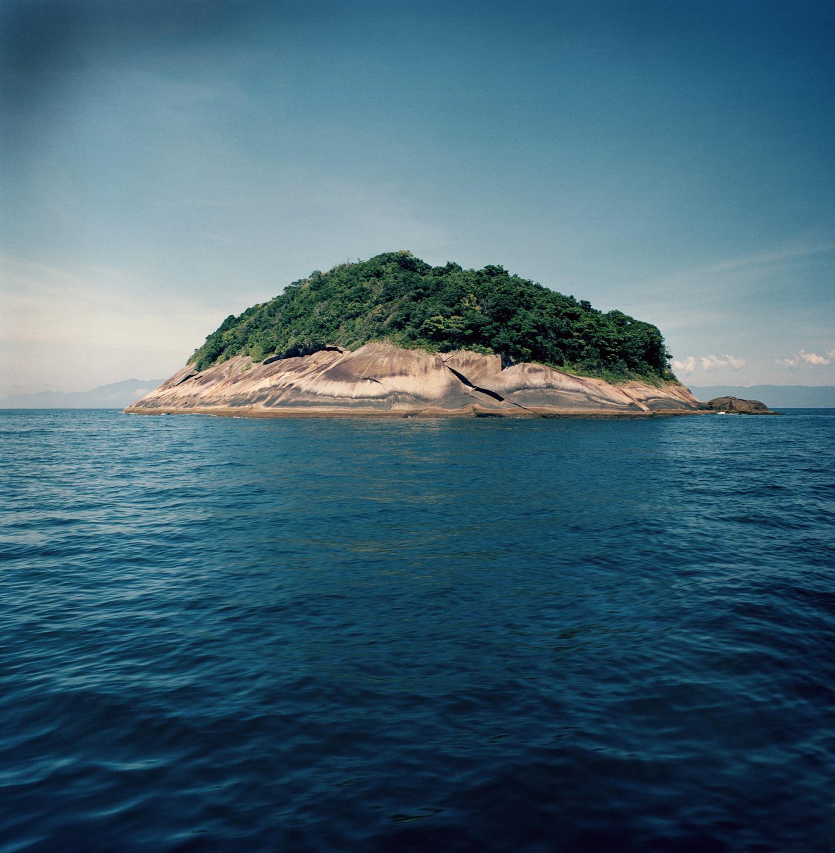 island brazil.jpg