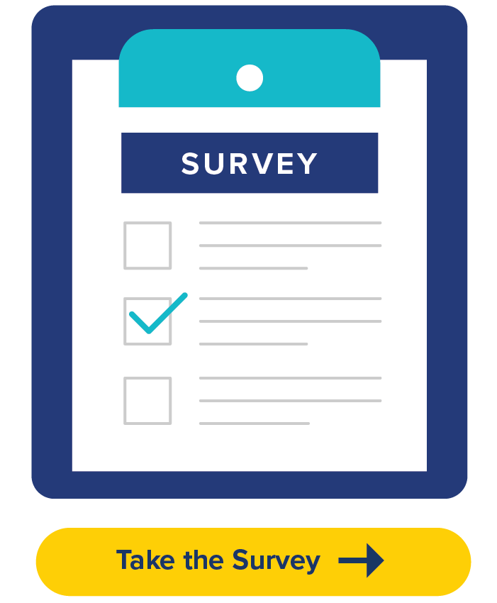 take-wellness-survey copy.png