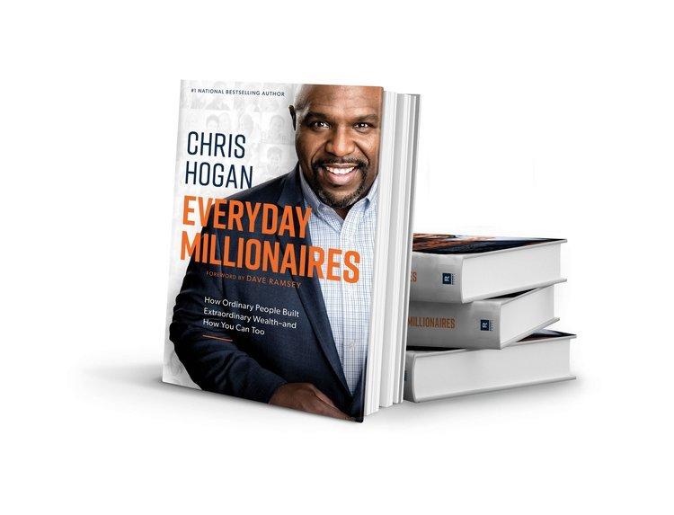 SmartDollar_Everyday-Millionaire_Sale-Price.jpeg