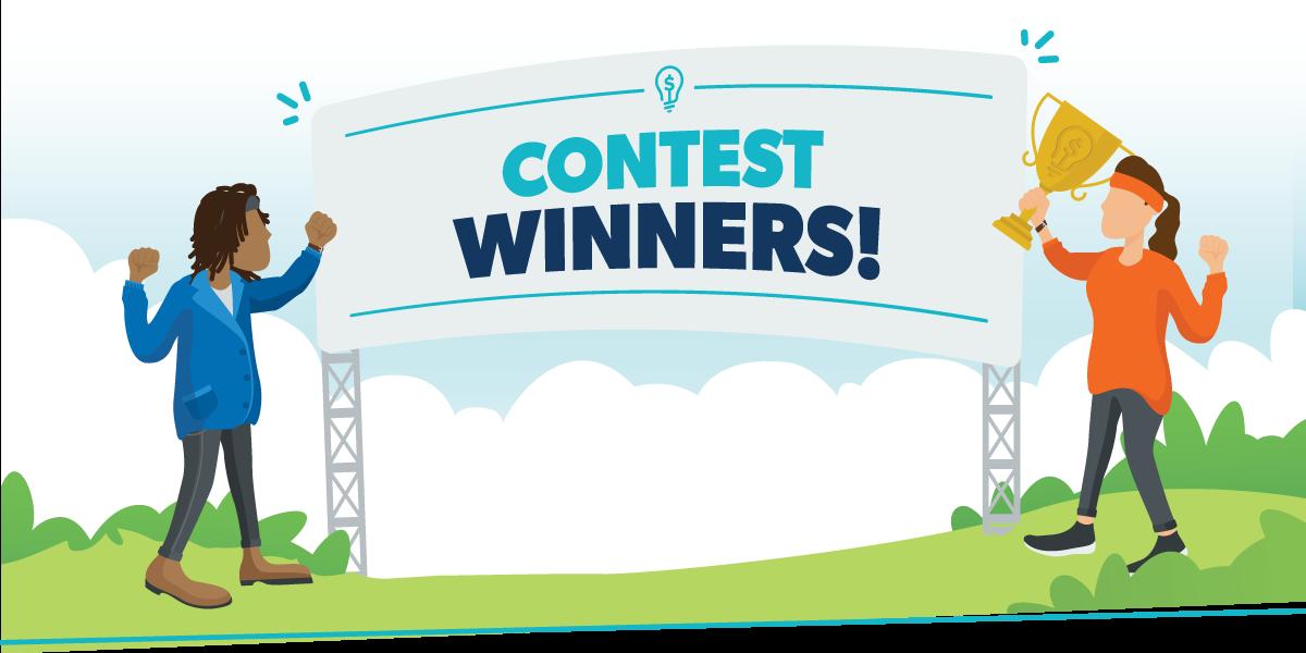 sd_feb-2019_contest-winner@2x.png