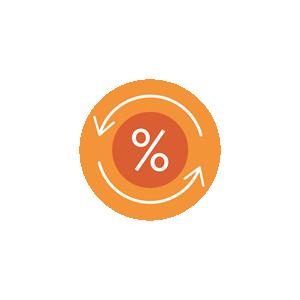 SWAP RATES - Swap Rates Description