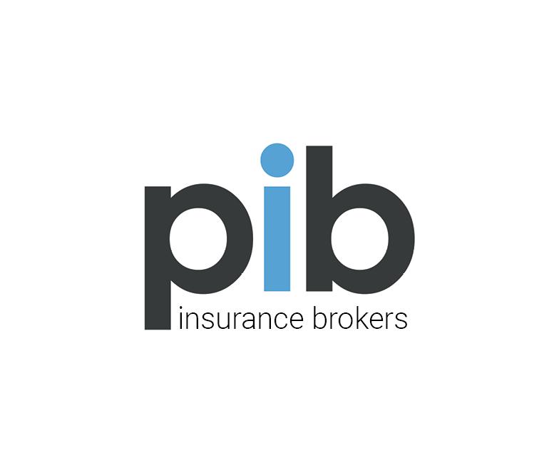 pib-Insurance-Brokers.png