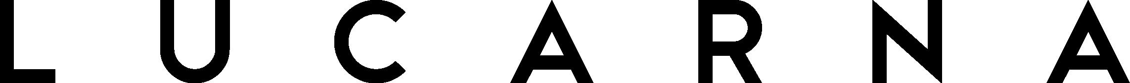 Lucarna - Logo Black.png