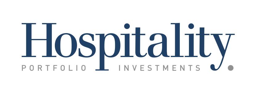 HospitalityPI_logo 2_2.jpg