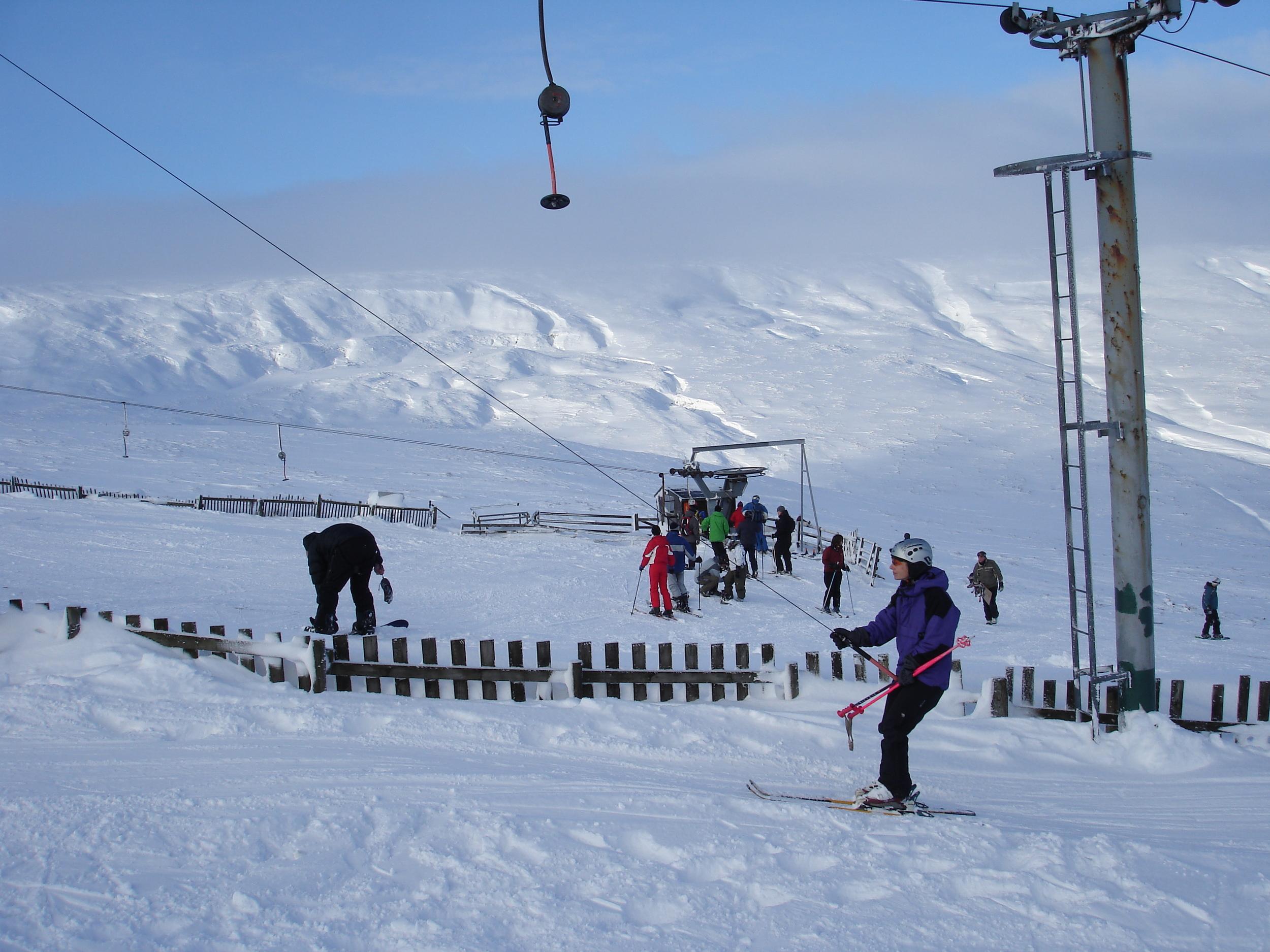 Weardale Ski Club.jpg