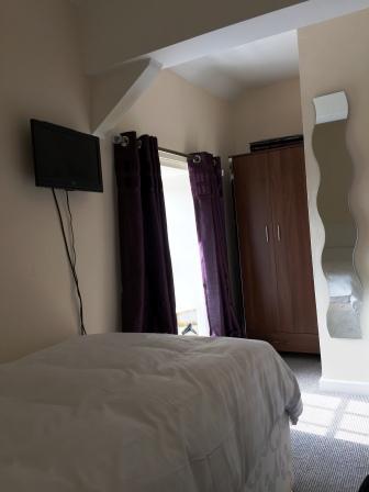 Twin + King Room 2.JPG