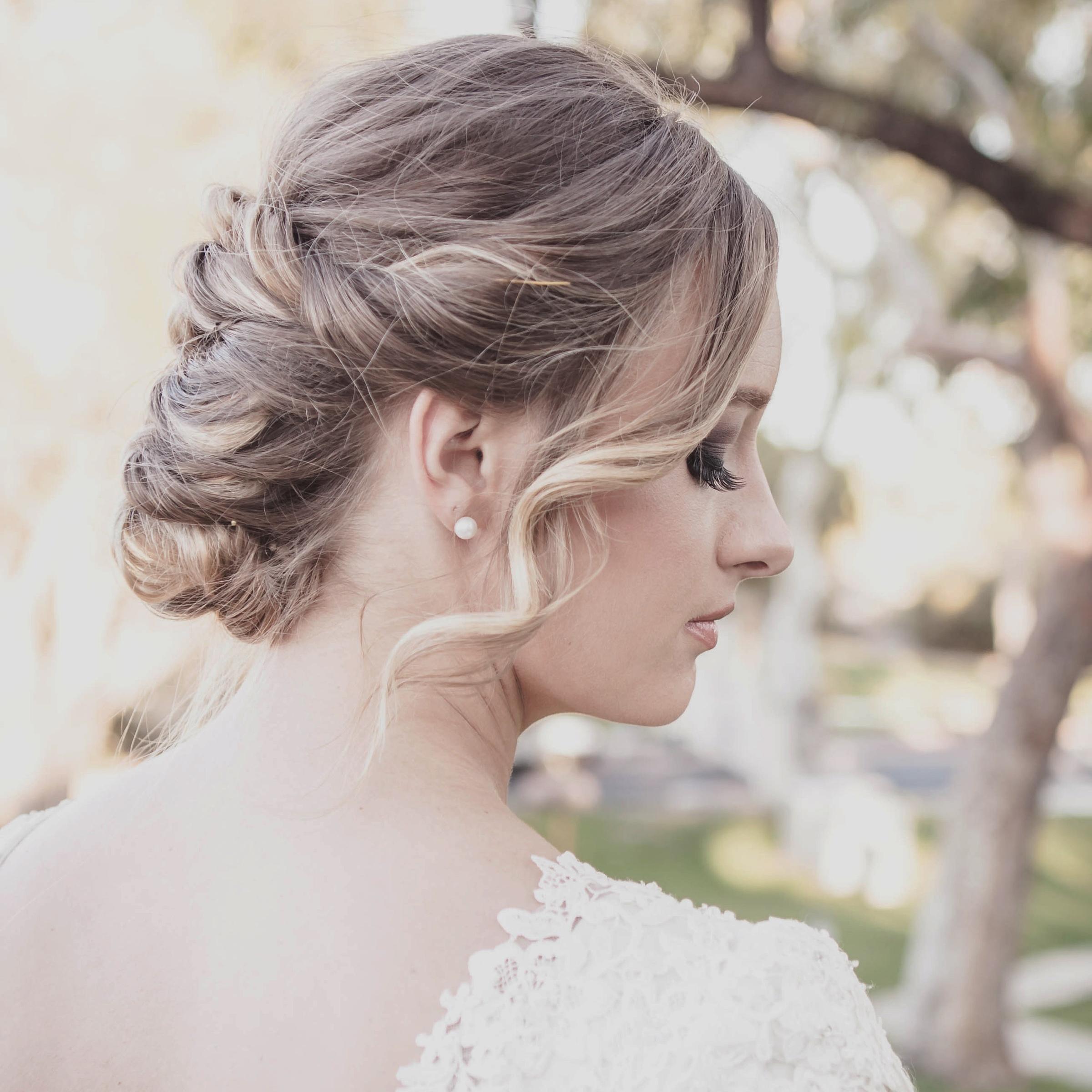 phoenix_wedding_photographer_eb_7.jpg