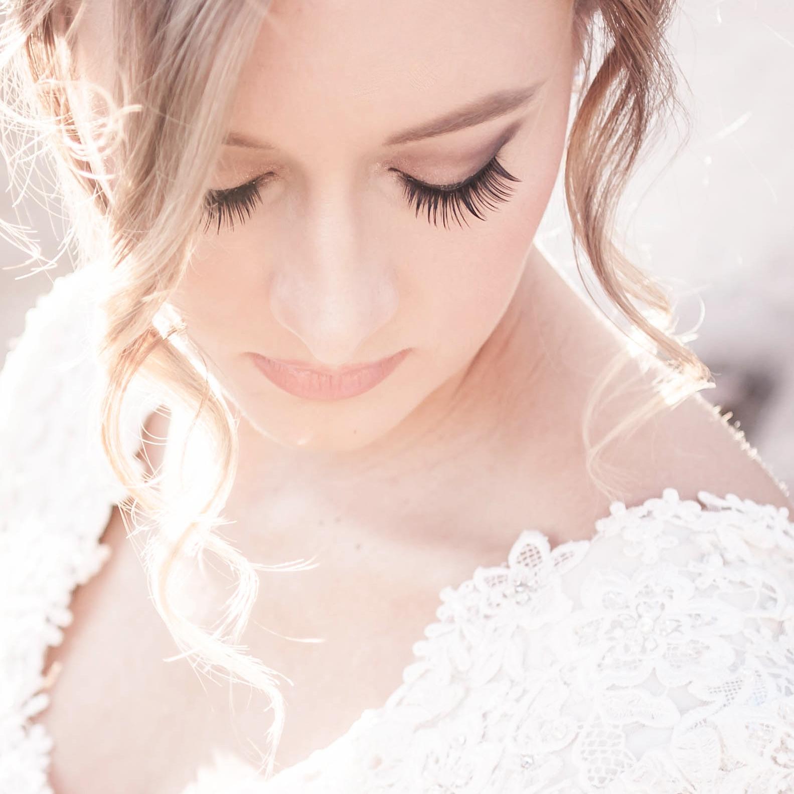 phoenix_wedding_photographer_eb_10.jpg