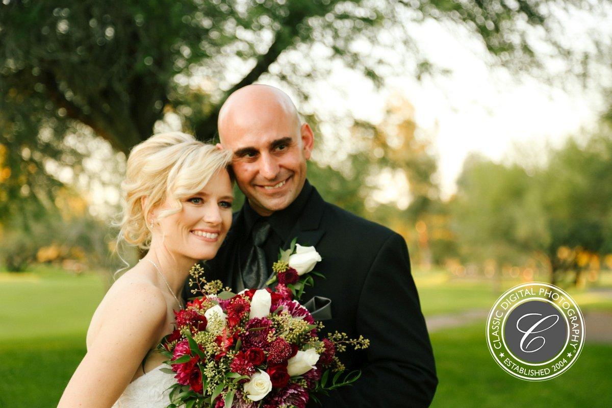 Bridal4thewin_phxmakeup22.jpg