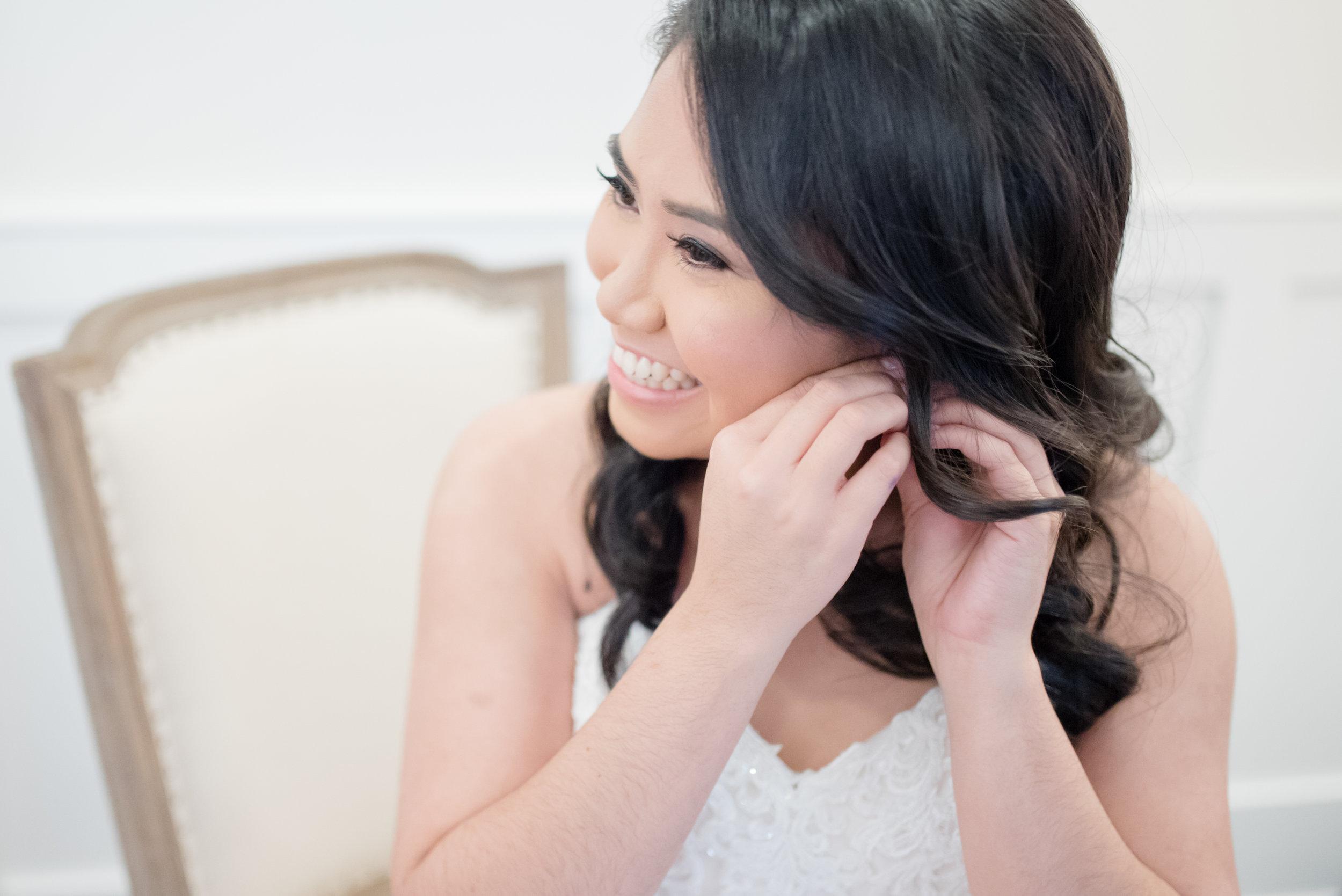 Bridal4thewin_phxmakeup29.jpg