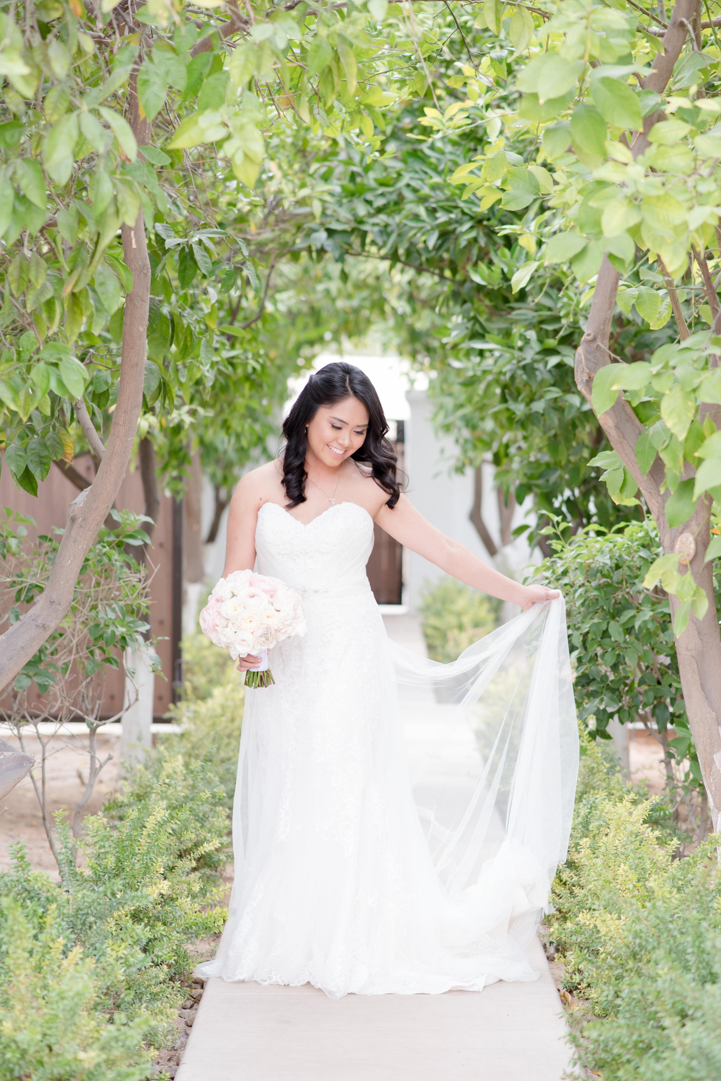 Bridal4thewin_phxmakeup28.jpg