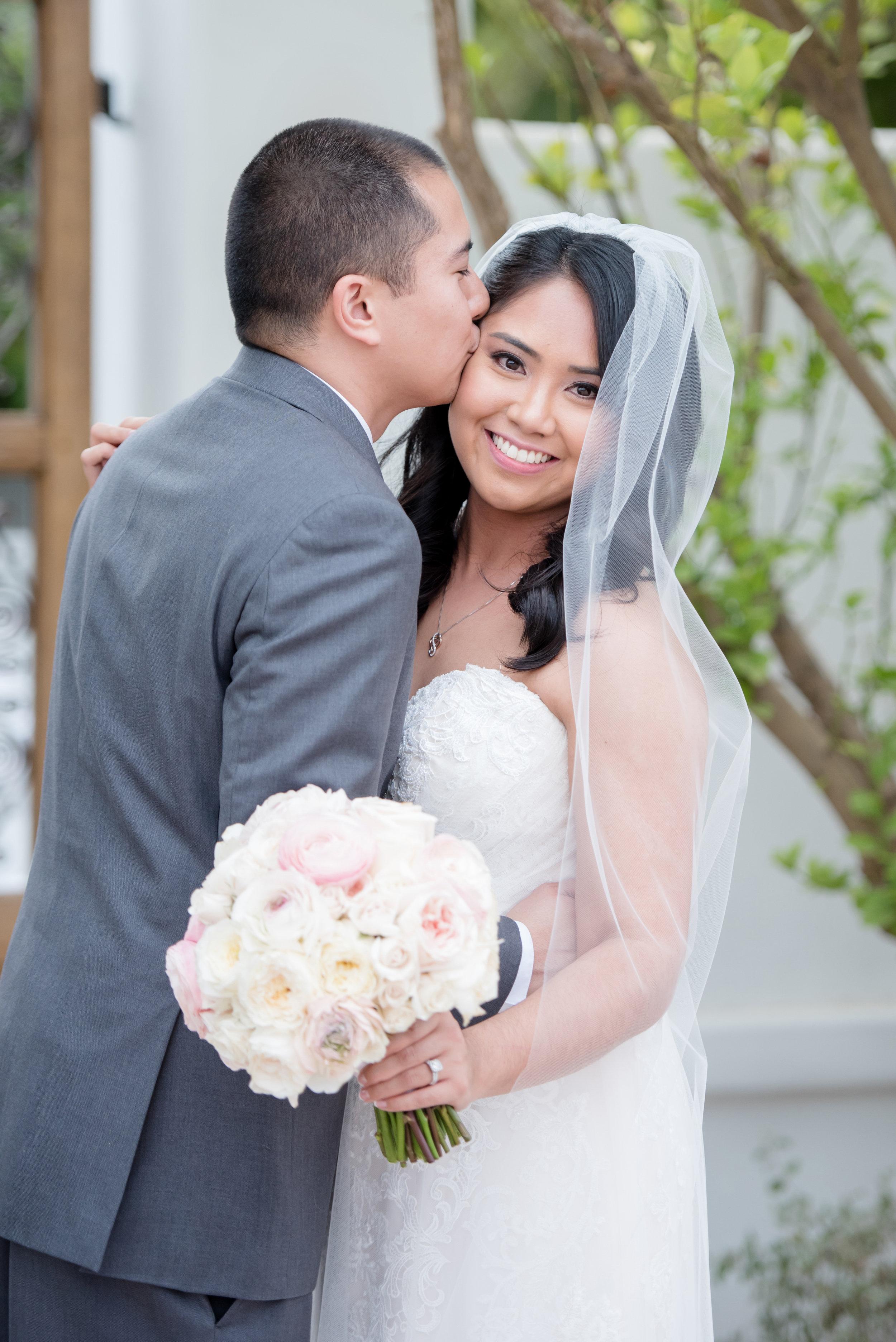 Bridal4thewin_phxmakeup30.jpg