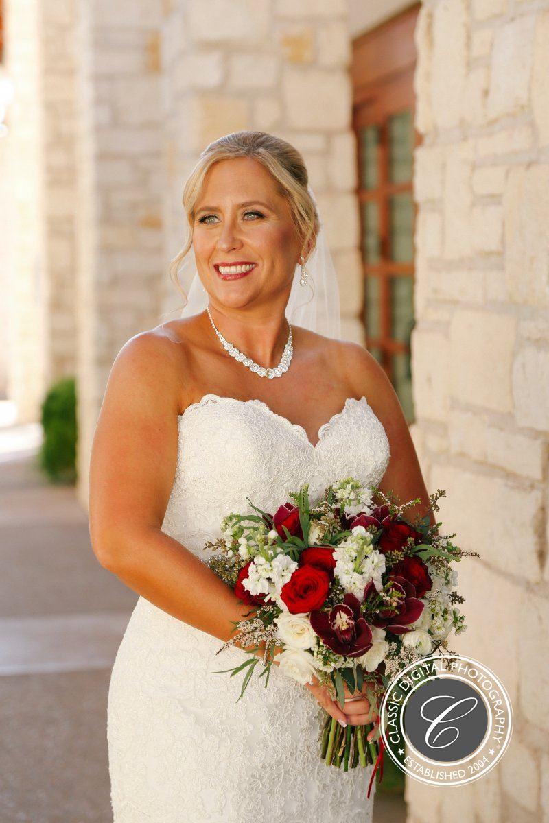 bridal4thewin_phxmakeup34.jpg