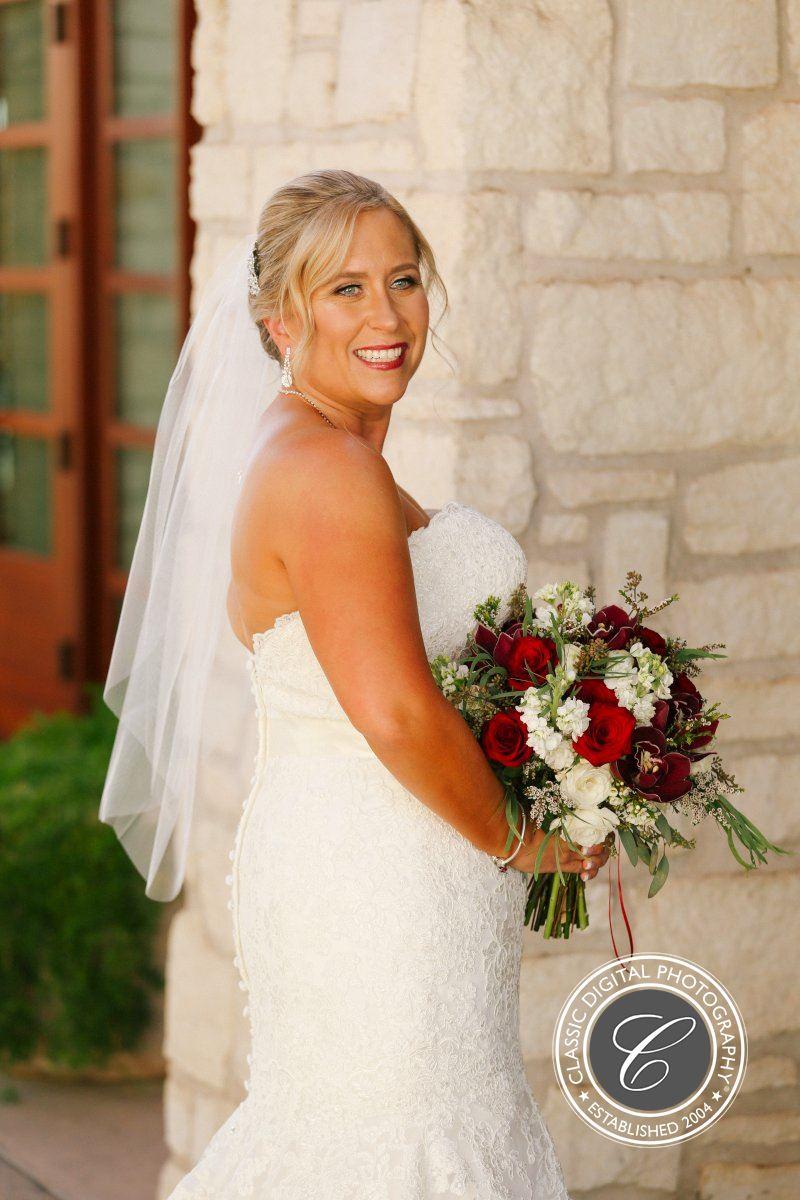 bridal4thewin_phxmakeup35.jpg