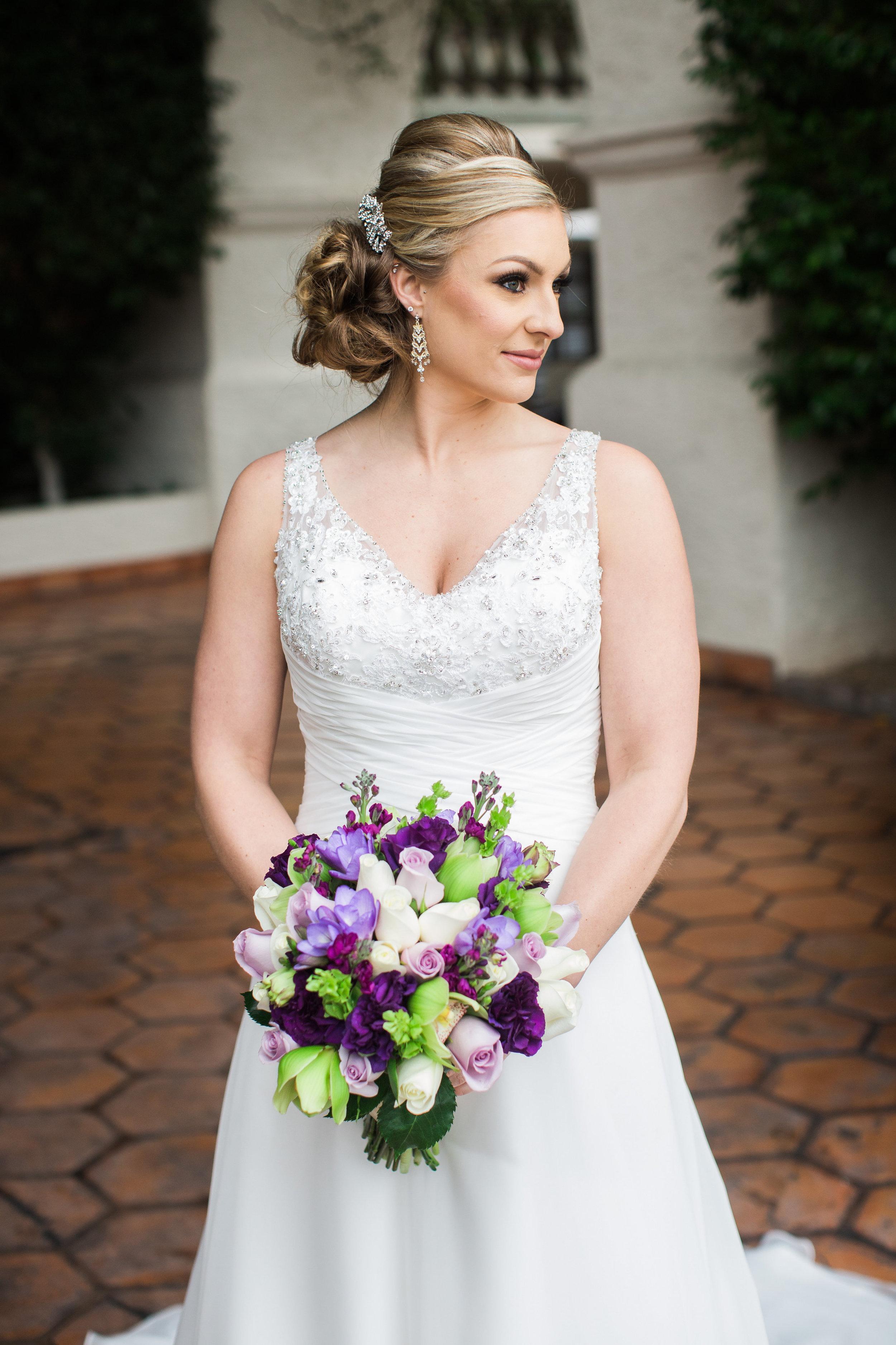 Bridal4thewin_phxmakeup43.jpg