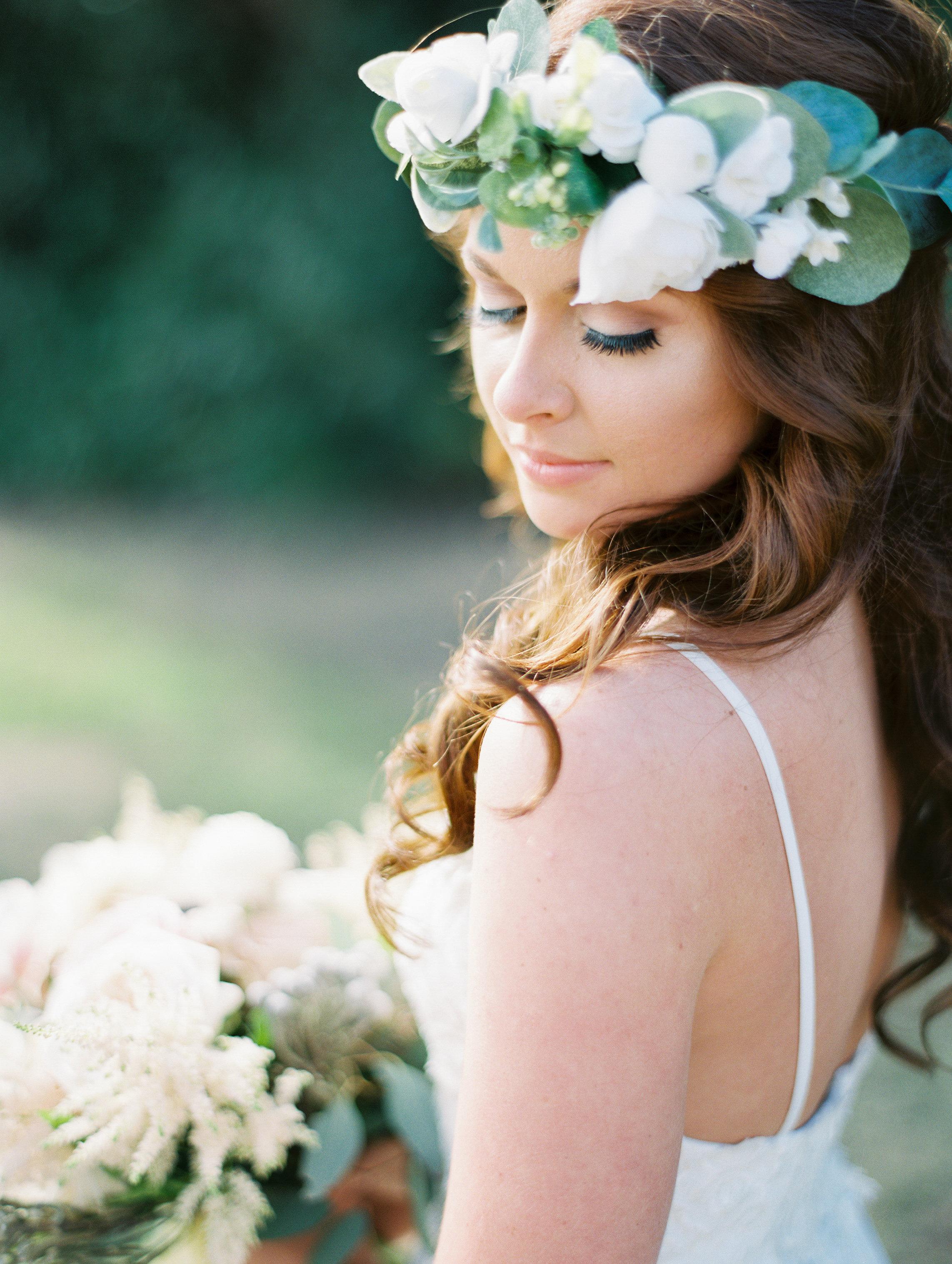 bridal4thewin_phxmakeup59.jpg