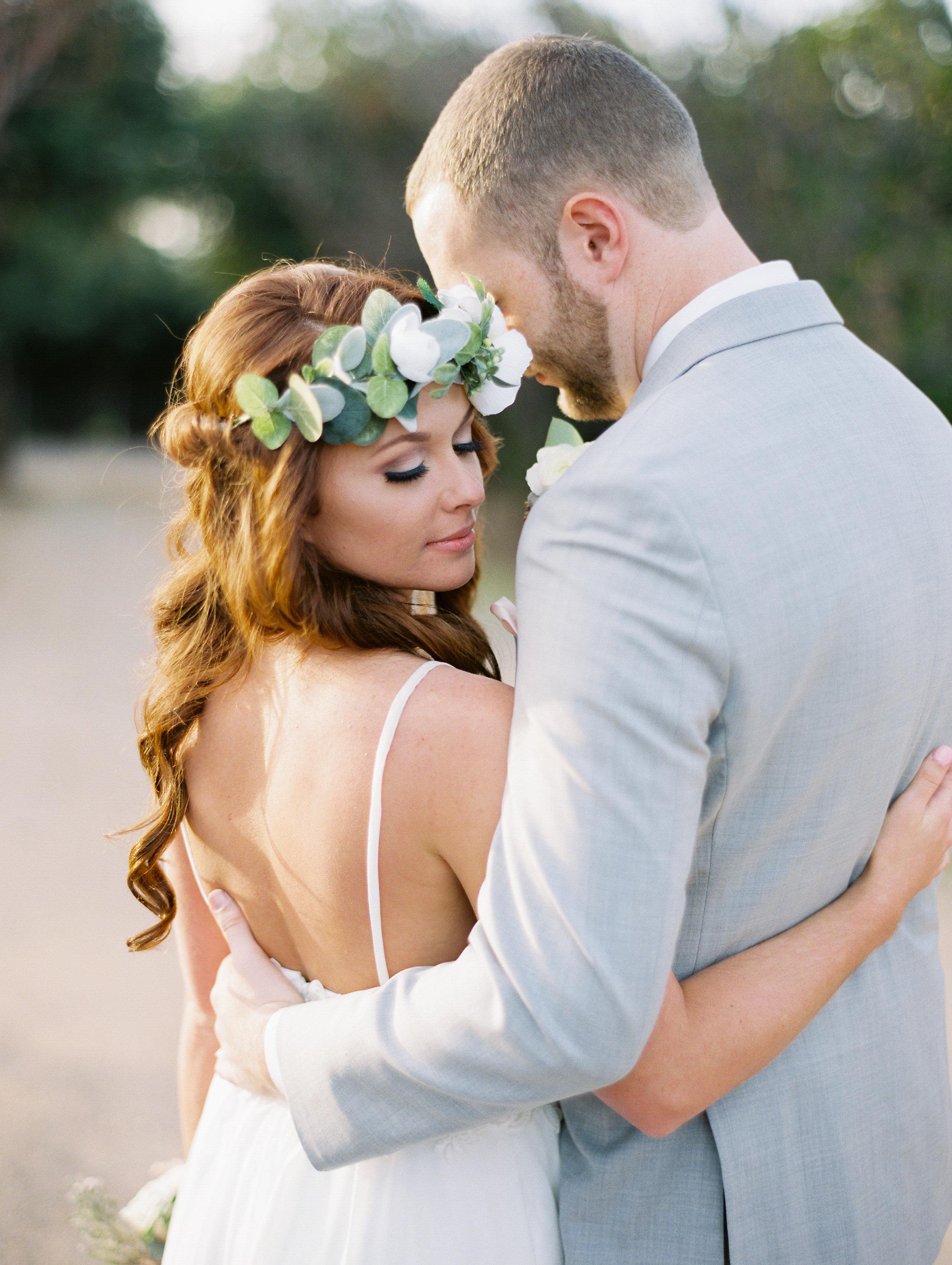 bridal4thewin_phxmakeup58.jpg