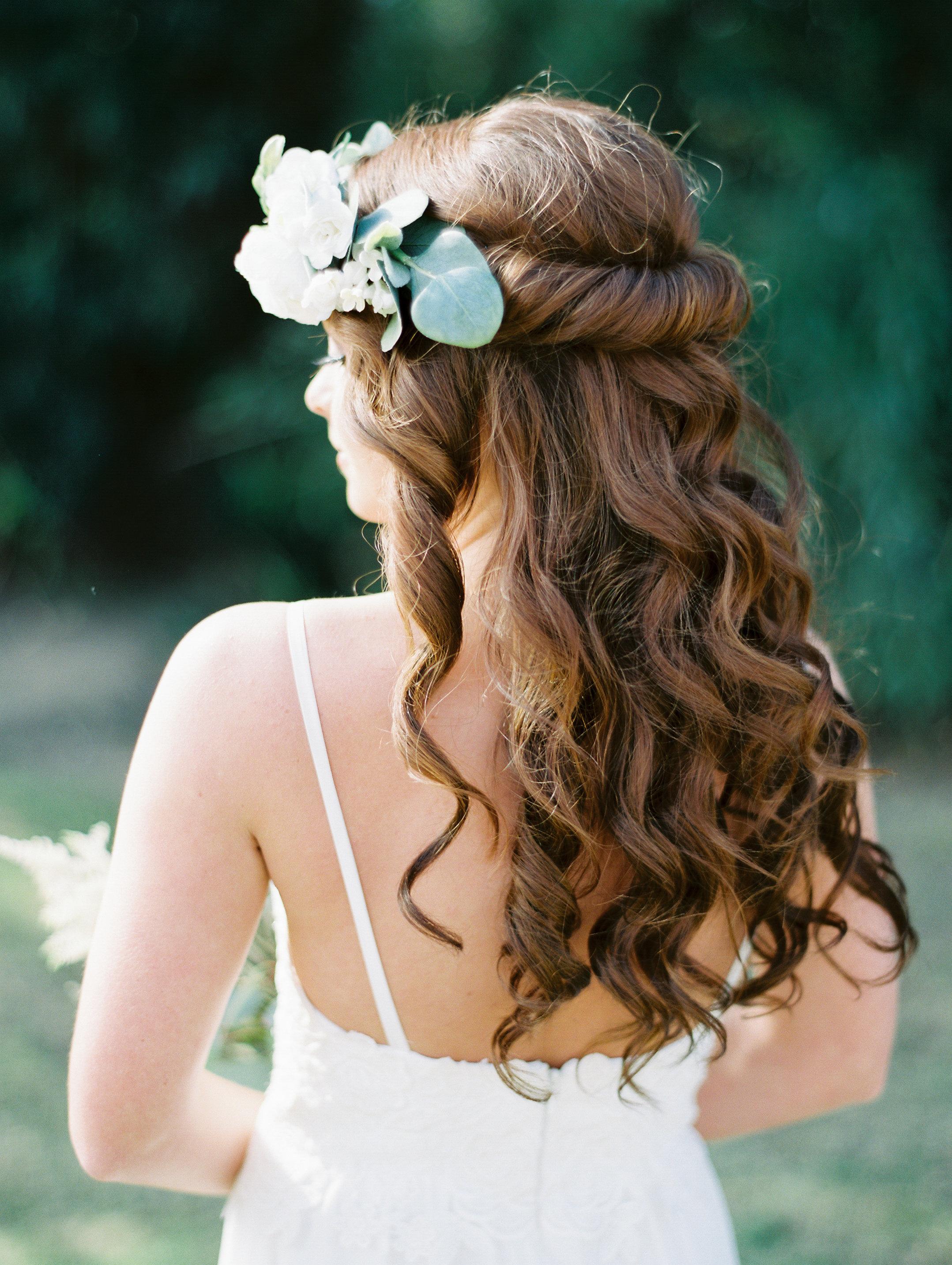 bridal4thewin_phxmakeup61.jpg