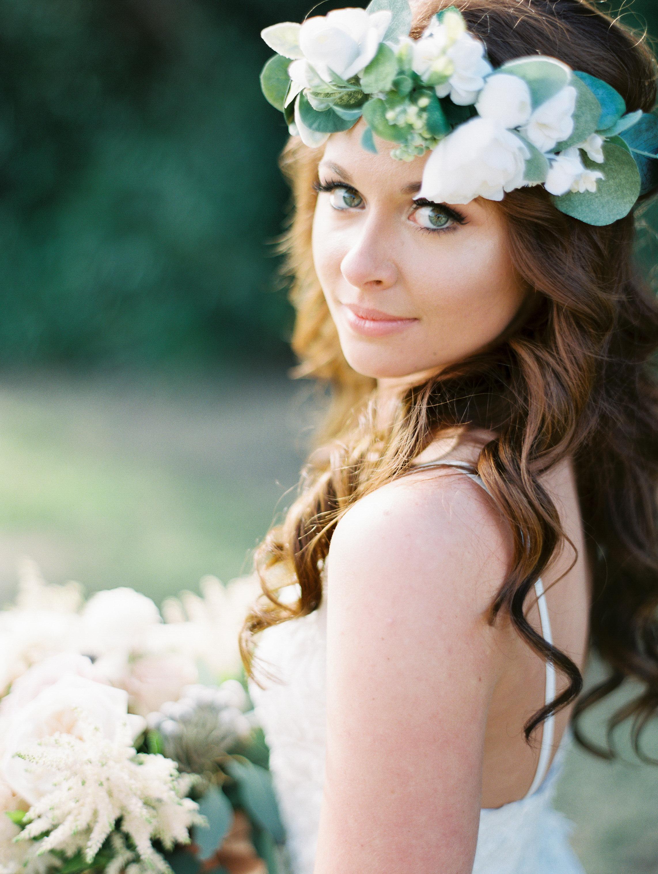 bridal4thewin_phxmakeup60.jpg