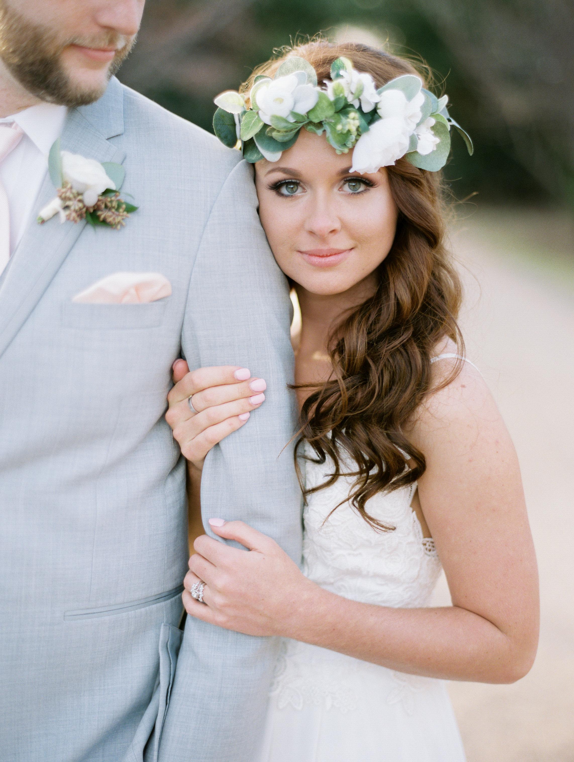 bridal4thewin_phxmakeup62.jpg