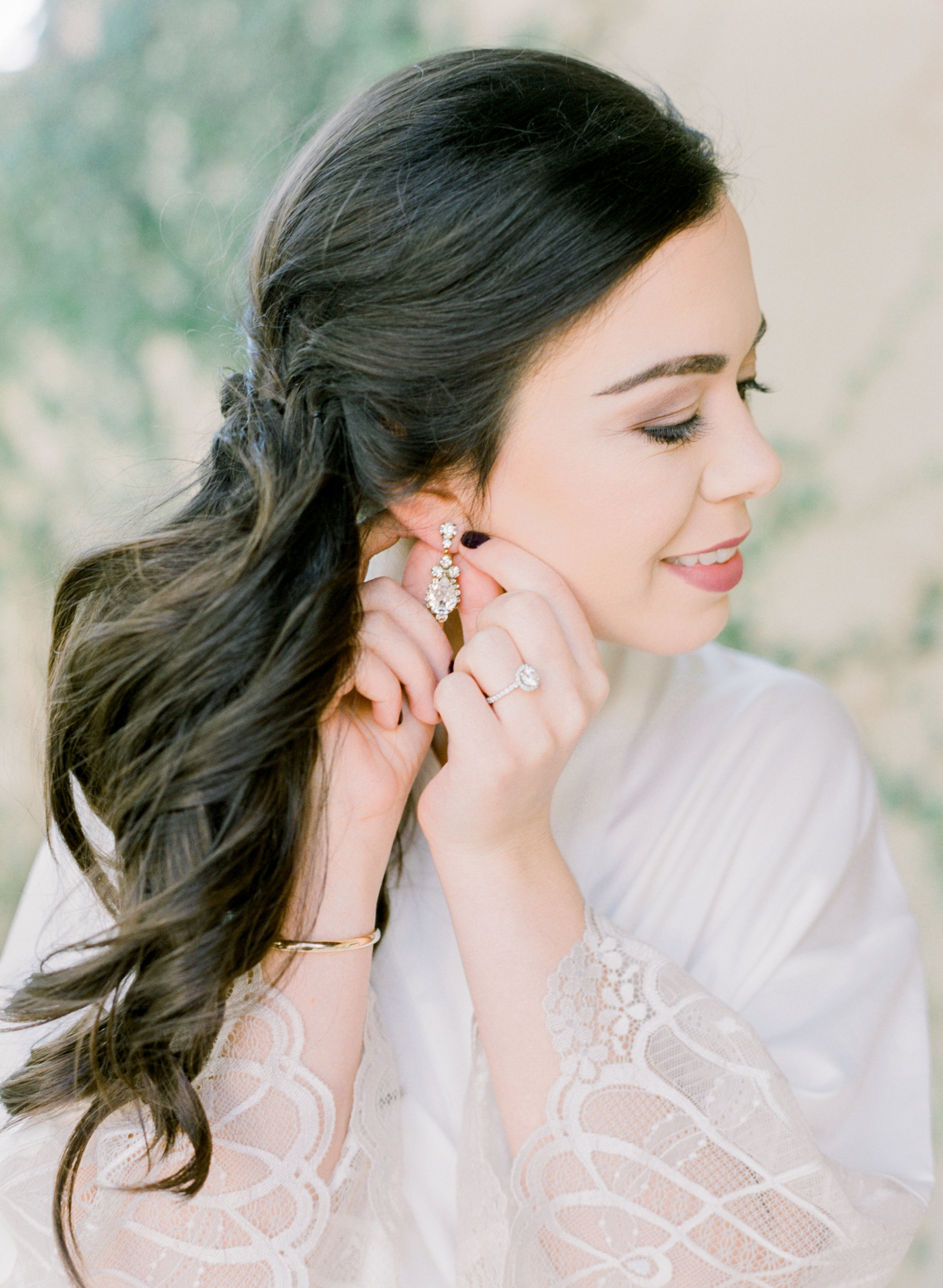 Bridal4thewin-Gina6.jpg