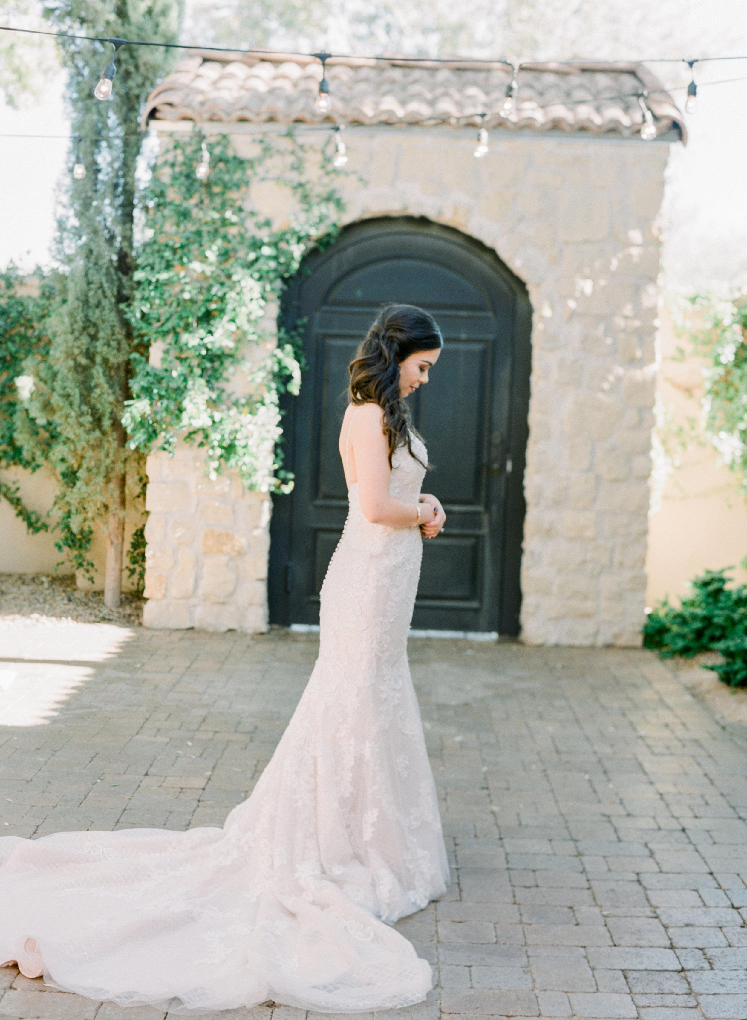 Bridal4thewin-gina7.jpg